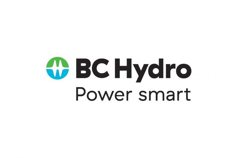 BC Hydro Power Smart