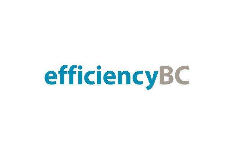 efficiency bc